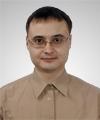 Тошпоков Вячеслав Юрьевич