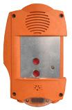 Взрывозащищенный телефон TLS229