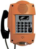 Всепогодный телефон TLS402